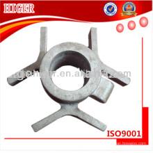 Aluminium Sandguss Möbel Pleuel