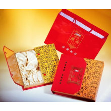 Jewelry Boxes with Buyer′s Logo for Packing