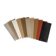 Newest wholesale good quality ptfe coated e-glass fiber insulation fabric