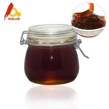 Buckwheat honey price per carton