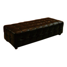 Luxury Bench for Hotel Furniture