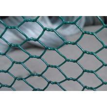 Venta caliente Gabion Baskets Precios / Gabion Box Precio / Gabion Baskets Factory