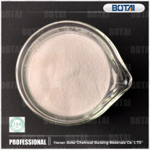 PCE-40% EINECS No. and Chemical Auxiliary Agent Clasificación Polycarboxylate Superplastificante