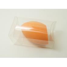 Free Sample Angle Shape Kosmetik Make-up Schwamm