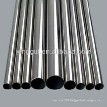 ASTM 1330 Alloy structural steel