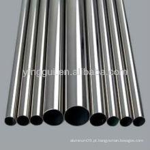 ASTM 1330 Aço estrutural de liga