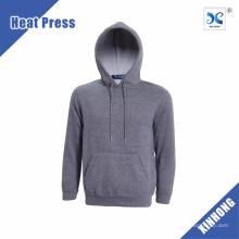 Sublimação personalizada Hoodies & Sweat Shirts
