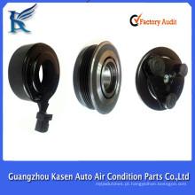China preço de fábrica para Ford FOCUS VS16 embreagem eletromagnética 12v