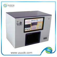Digitale Nagel-Kunst-Drucker zum Verkauf