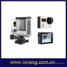 новый продукт мини-DV действий камеры Спорт камера 30m Водонепроницаемый с WiFi