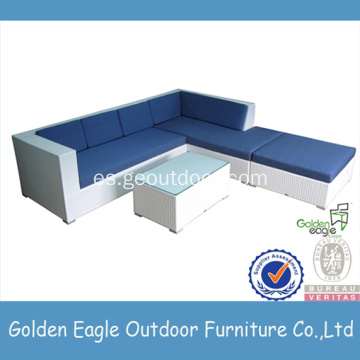 KD Design Leisure Modular Sofa Sets