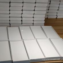 pad printing ceramic plate