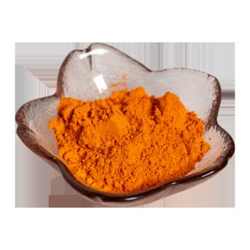 Extrato de cúrcuma em pó 98% de curcumina CAS 458-37-7