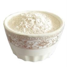 Fongicide de haute qualité CAS 14698-29-4 Poudre d'acide oxolinique
