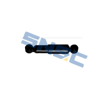 ISUZU Air Spring Shock Absorber 1516304290 SNV