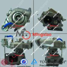 Turbocompressor J05E GT2259LS SK250-8 17201-E0441 732409-5041S 761919-0006 732409-0041 732409-0022 761916-3 24100-4631A