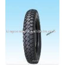 bus tire (HWRSL013)