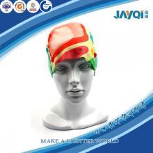 Bandana Headwear Tubular multifuncional personalizada
