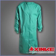 roupas hospitalares ricas, confortáveis e macias