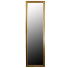 Golden Ps Mirror Frame niedriger Preis hohe Qualität
