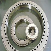 Zys Yrt950 Rodamiento giratorio de la tabla Rodamiento giratorio