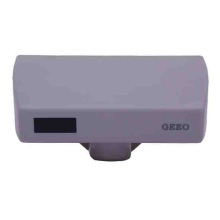 Automatic Infrared Induction Urinal Flush Valves