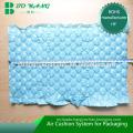Shanghai China e-commerce envionmental air cushion film