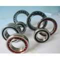 High Quality 718 series Angular Contact Ball Bearings
