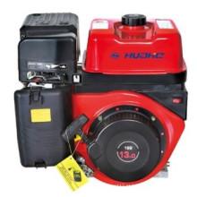 Motor a gasolina HH188-N 13.0HP, motor a gasolina