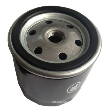 Autoteil-Ölfilter von Soem Lf3678