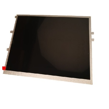 TM097TDHG04 9,7 Zoll Tianma Industrial Display Module