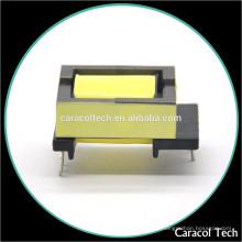 Oem High Tension Dc Dc Transformer Núcleo De Ferrite Para Interruptor De Forno De Microondas