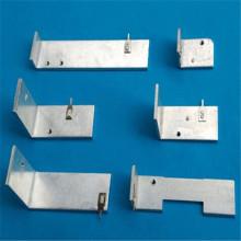 Hochleistungs-Aluminium-Extrusions-Kühlkörper (HS-AH-0020)