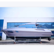Cheap and comfortable 12M lenght Luxuary boat on sale