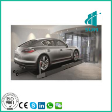 Car Lift for Villa Home Lift