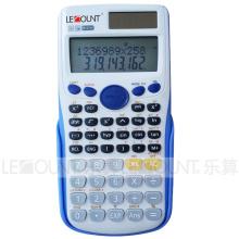 Calculadora científica de la función 401 (LC758B-401)