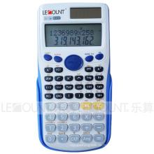 401 Funktion Wissenschaftlicher Rechner (LC758B-401)