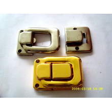 various types of colorful and fashion school bag lock for sale