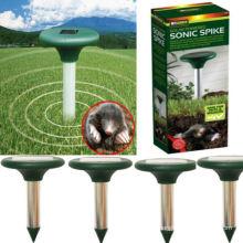 Rat Repeller Mouse Control & Snake Repeller (MAIYU)