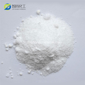 CAS 31138-65-5 GLUCOHEPTONATE DE SODIUM