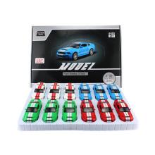 Juguetes de vehículos de juguete de aleación de coches (H2868119)