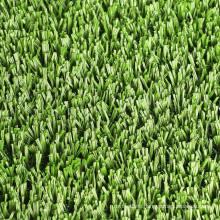 None infilled football artificial grass