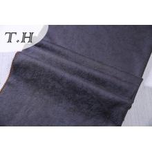2017 Новый диван Материал крышки замши ткани