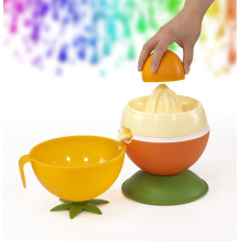 ABS Plastic 20W Citrus Juicer
