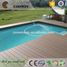 Construcción de materiales de construcción proveedor con precio barato