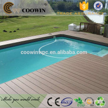 construction building materials supplier with cheap price