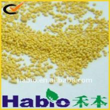 vendre des granulés de phytase enrobés d'additif alimentaire