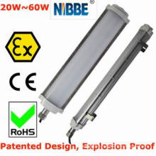 Super Good Tl01 Explosion Proof Light for Indoor Uses