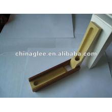 Cajas de madera de China