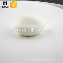 white color perfume cap for perfume bottle